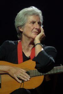 Giovanna Marini