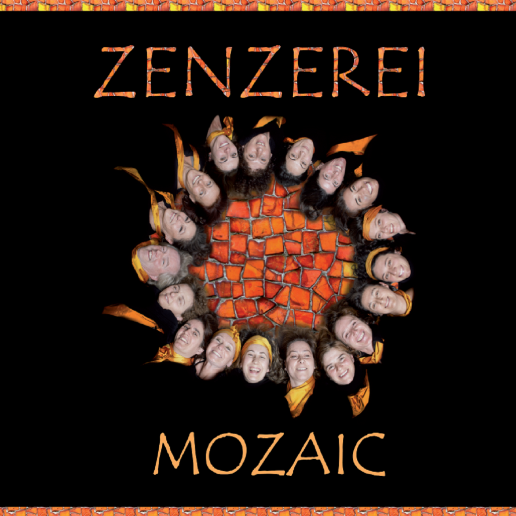 copertina_mozaic